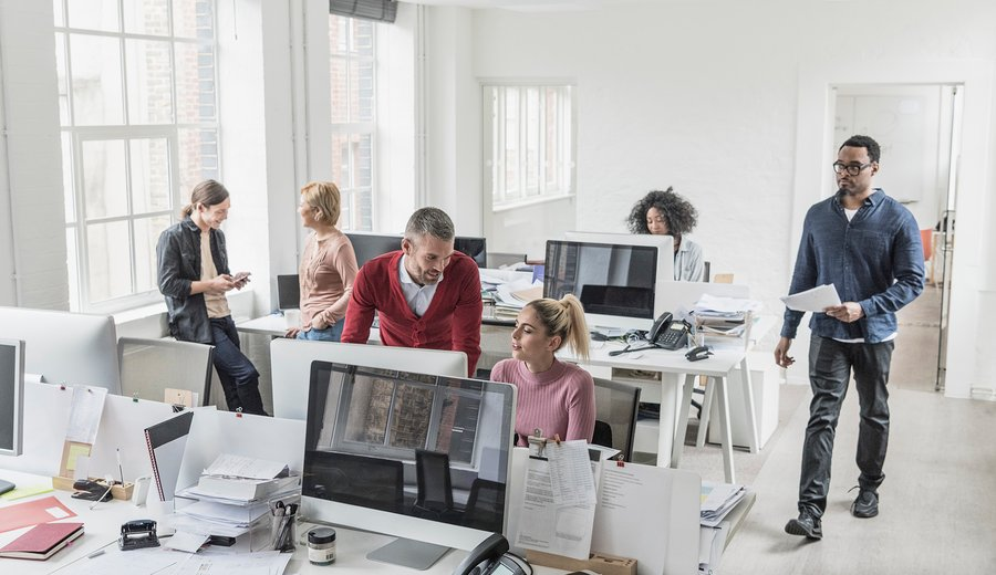 'Less Is More': The Key to Success This World Productivity Day