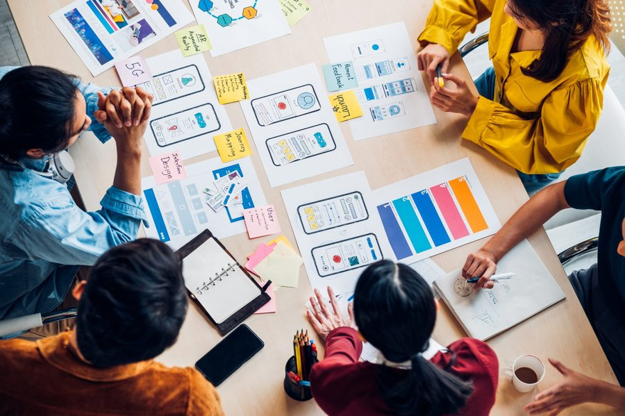 The Definitive Guide to Project Planning Software