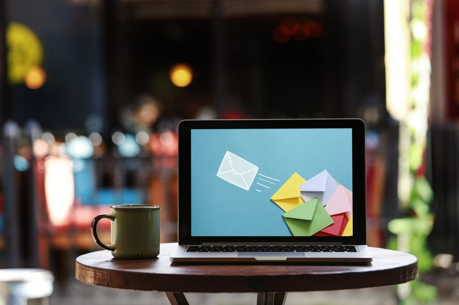 Email Marketing KPIs & Metrics You Need to Know