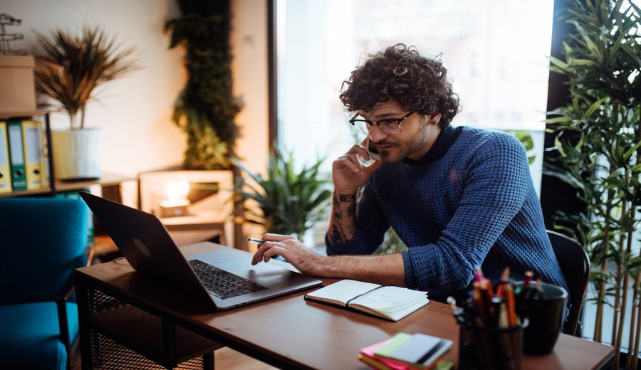 Project Management Software Guide for Freelancers