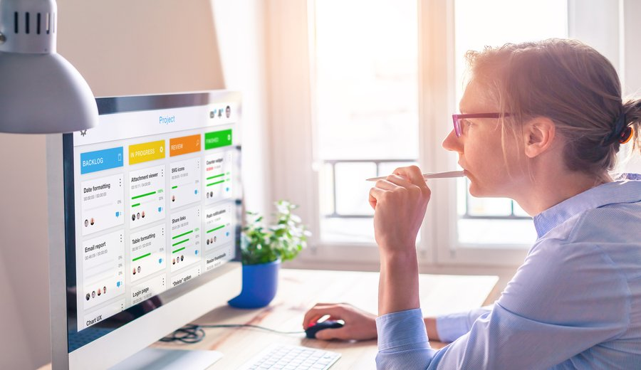 The Ultimate Project Management Software Guide for Startups