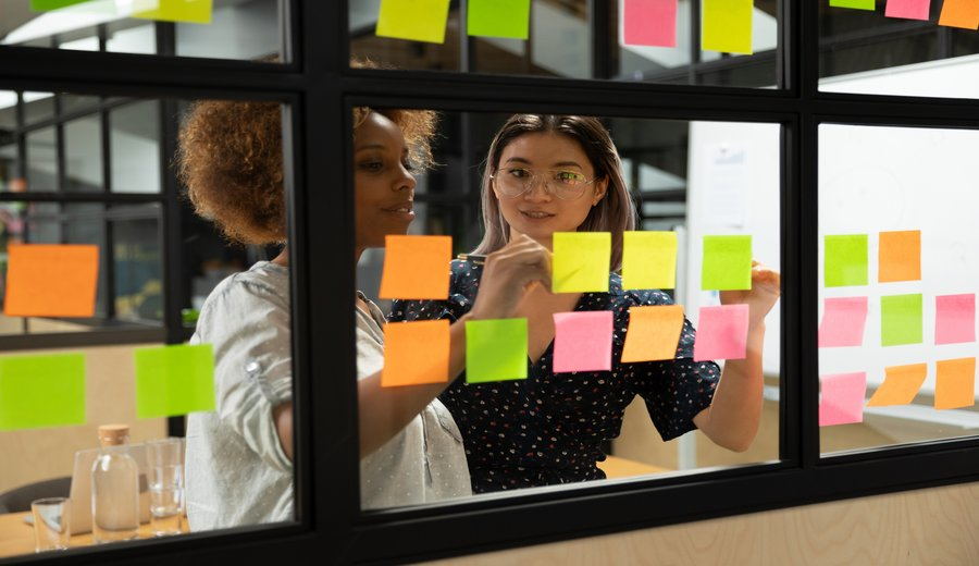 What is Value Stream Mapping? (VSM