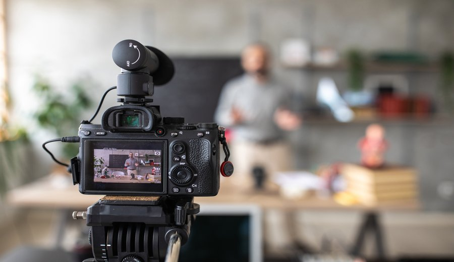 How to Plan a YouTube Marketing Strategy