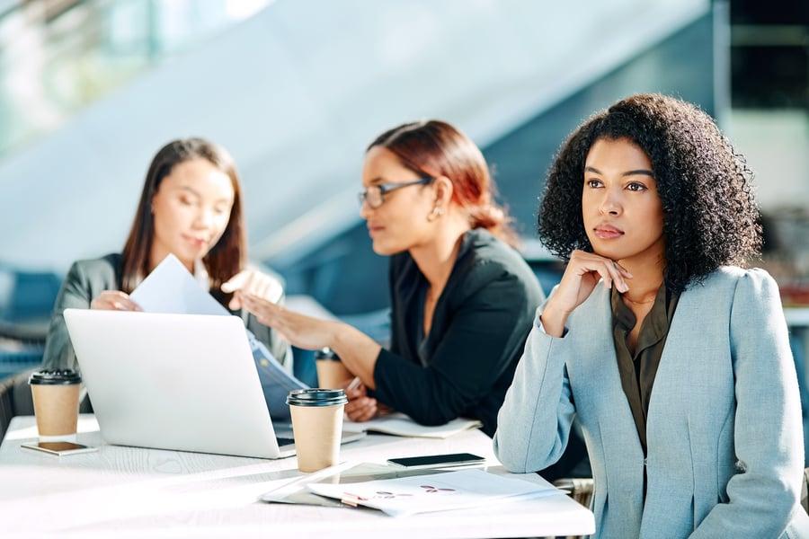Understanding Self-Serving Bias in The Workplace