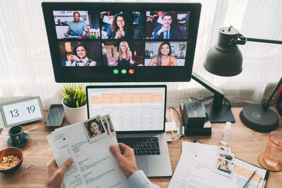 How to Devise a Creative Recruitment Strategy
