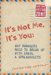 Why Project Managers Need to Break Up With Email and Spreadsheets