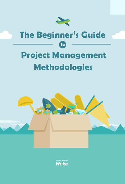 Wrike Project Management – Project Management