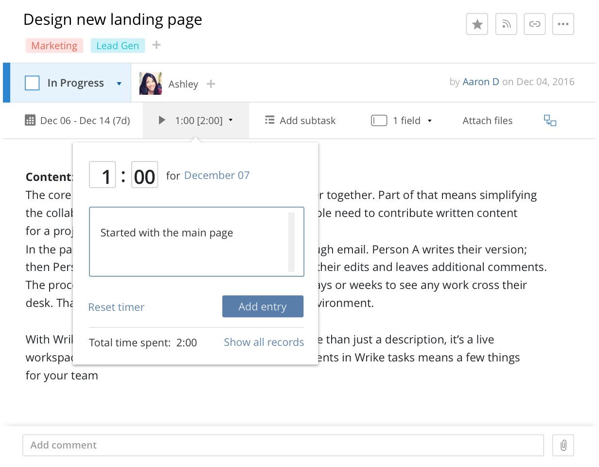 wrike project management Wrike reviews wrike alternatives wrike comparisons you can have a deal with numbers and a resource management inside your project management in wrike 4.