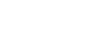 Marvelous Customer Logo. Ramon Glieneke. Marketing Director At Only Apartments