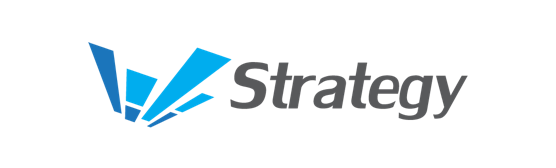 Wrike Customer Logo