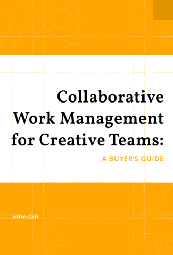 Essentials of Collaborative Work Management