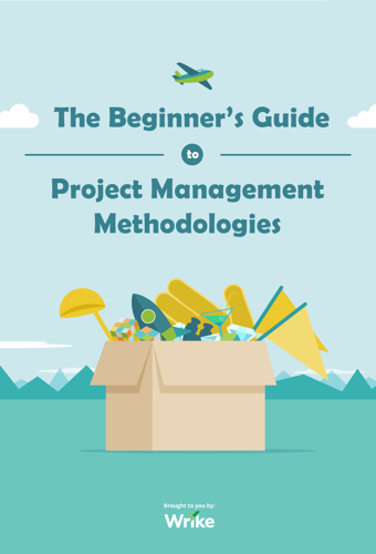 Quick Guide to Project Management