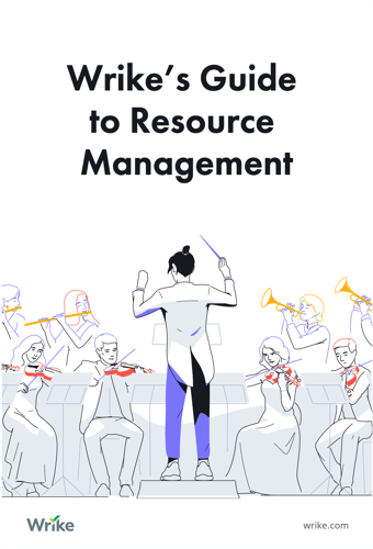 Best practices for managing resources in the digital era