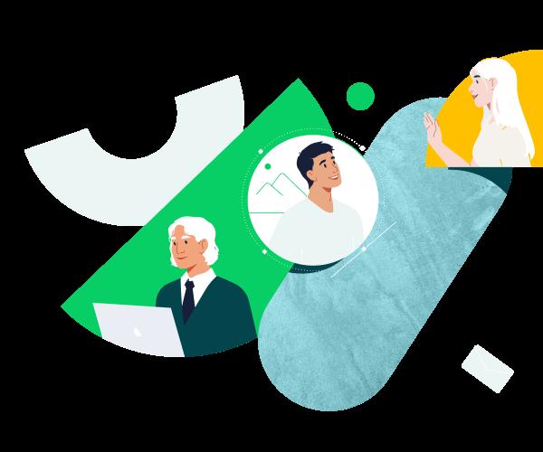 ツールで効率化できる管理業務が社内にはまだたくさんある
