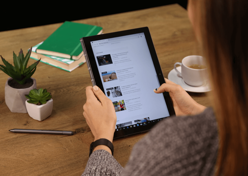 Arvig Reduces Project Time and Increases Productivity With Wrike