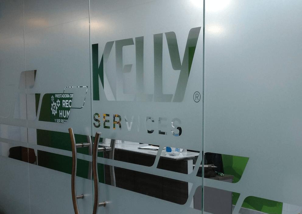 Kelly Services consigue una visibilidad total del estado de sus proyectos gracias a Wrike