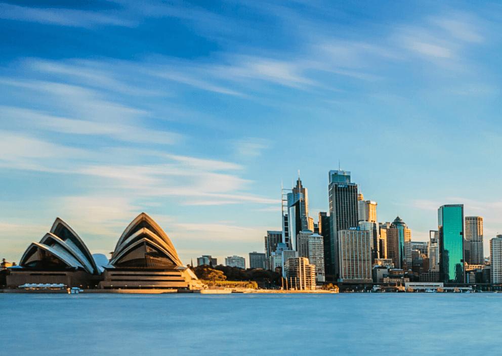 Ogilvy Australia Digitaliza Seu Processo no Wrike, Aumentando Eficiência e Transparência