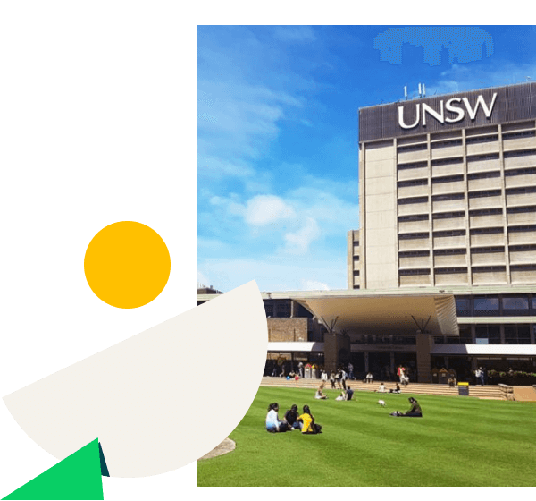 UNSW Sydney Breaks Down Silos and Improves Cross-Division Communication With Wrike