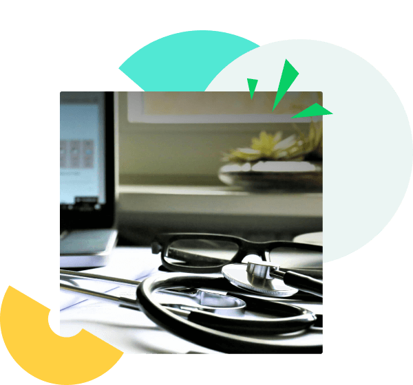 OSF HealthCare Crushes Creative Projects 50% Faster with Wrike and Adobe Integration