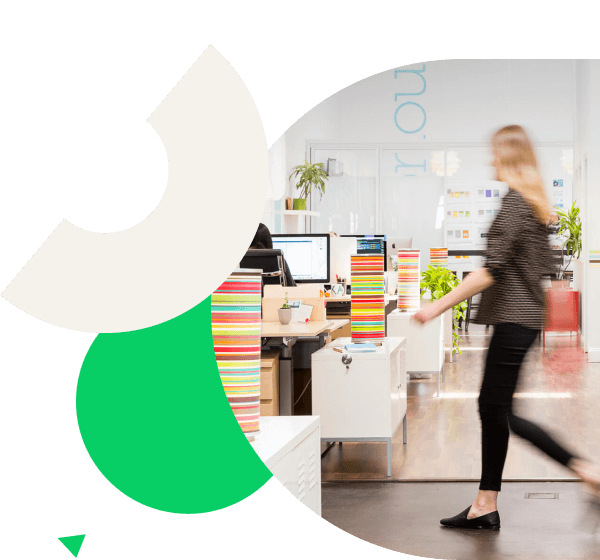 Wrike Helps Creative Agency Deliver With Confidence as Volume of Projects Increase