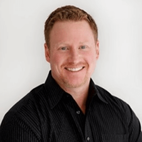 Matt Andrews, Marketing Campaign Manager