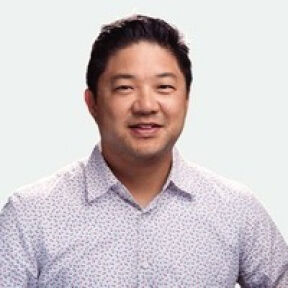 Hoon Kim, Creative Production Manager