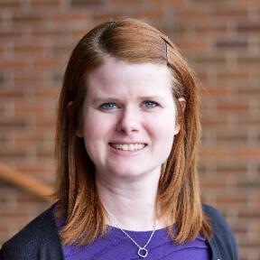 Lisa Matthews, Project Manager