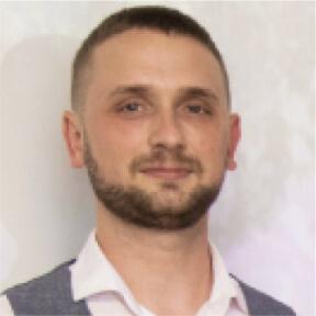 Artem Sorokin, Director, Designing Department