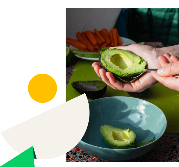 Wrike: The Chosen System for Chosen Foods