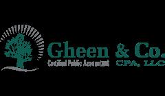 Gheen & Co