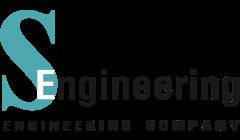 S-Engineering