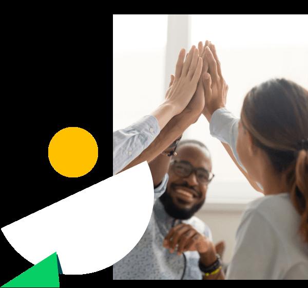 20,000+ Companies Use Wrike to Accomplish More