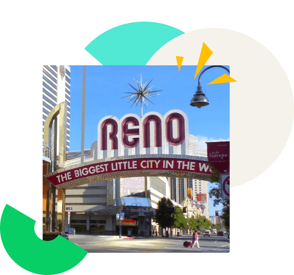 City of Reno Implements Wrike to Drive Efficiency and Innovation Across Departments