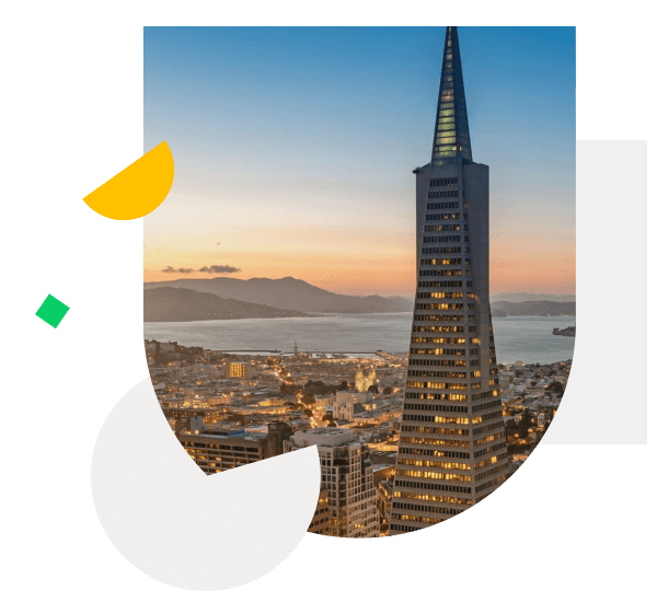 San Francisco Chronicle Creative Teams Save Time Managing Inbound Marketing Creative Requests and Reviews in Wrike