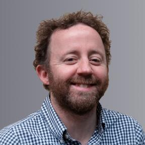 Fergus Adam, Managing Partner