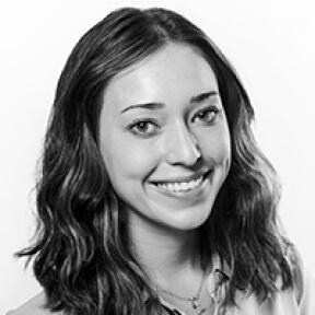 Elena Hengel, Director of Marketing, Marketing Architects