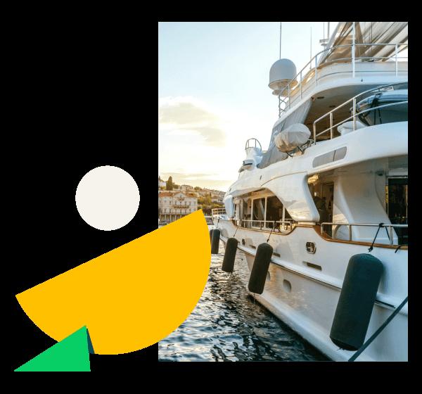 Superyacht Service Provider Loves Wrike Premium Support
