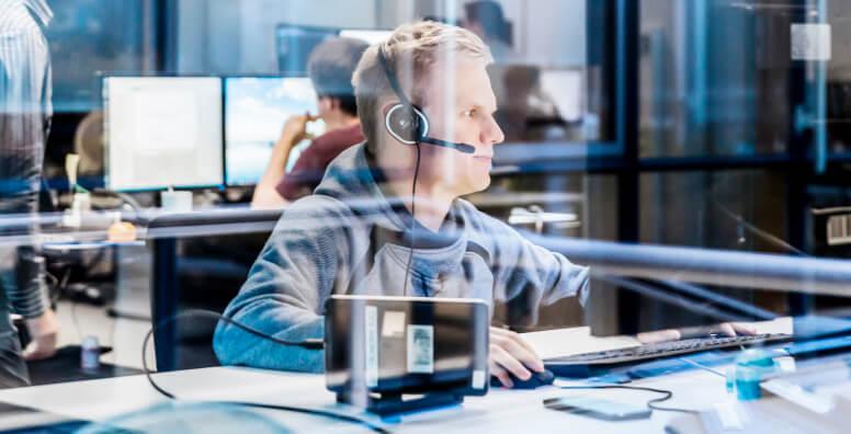 Software-Hersteller TeamViewer optimiert die Ausführung von Marketingkampagnen