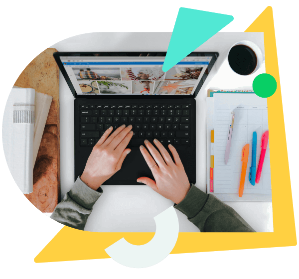 Remote Working – Selecting the Project Management Tool That Will Work Best forYou