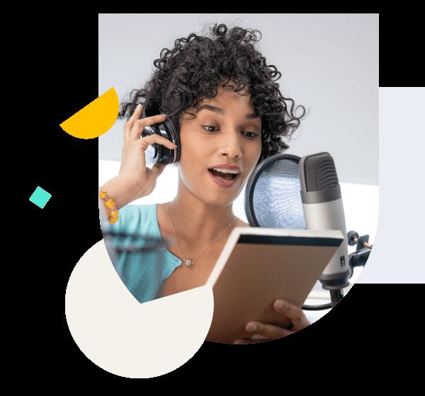 Wrike Doubles the Effectiveness of Digital Development Team