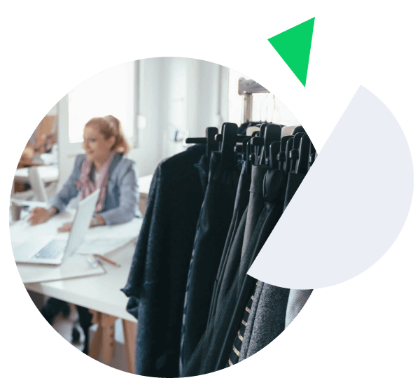 Fashion Innovator Gwynnie Bee Uses Wrike to Scale Operations & Improve Customer Service, Reducing Order Processing Time by60%