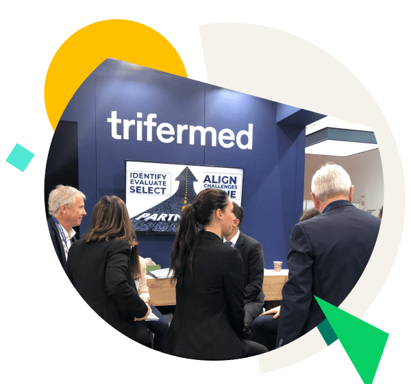 Trifermed Eliminates All Email Communication With Wrike