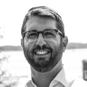 Phillip Hoffman, Senior Program Manager (PgM)