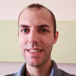 Daniel Olson, Developer
