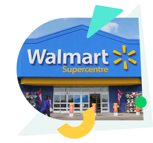 Walmart Canada Automates Processes & Proves Project Value With Wrike