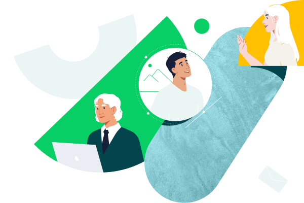 Transforming Work Together
