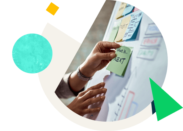 Take Your Vision To Market With Product Roadmap Software