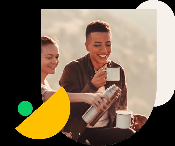 Why Miles Partnership Chose Wrike Twice