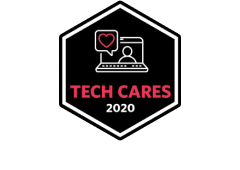 Tech Cares Recognition