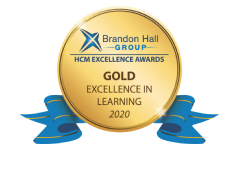 Excellence in Learning